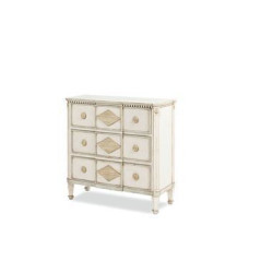 Century Furniture Thad Chest MN5547
