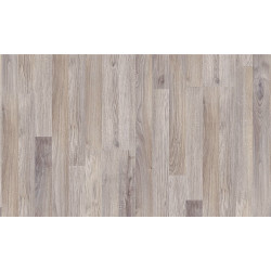 Pergo Grey Oak, 3-strip