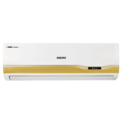Voltas 3 Star Split ac