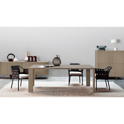 Varaschin Jodan Table