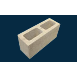 Basant Betons Hollow Concrete Block