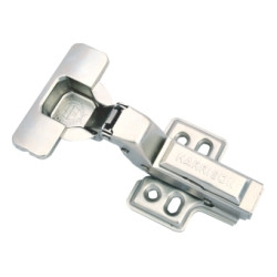 Harrison Clip-On Hydraulic Hinge