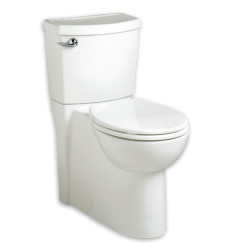 American Standard Cadet 3 FloWise Right Height Elongated Toilet - 1.28gpf