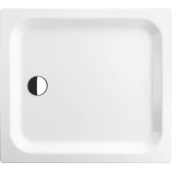 Bette Betteshower Trays Depth 6,5 cm