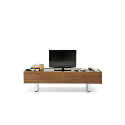 Calligaris Horizon