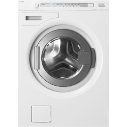 Asko W8844XLW Washing machine - Front load