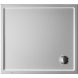 Duravit Shower Tray