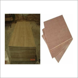 Micro Plywood Industries Marine Plywood