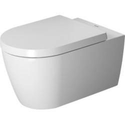 Duravit Toilet Wall Mounted