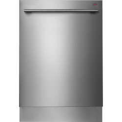 Asko Dishwasher - D5654XXLHS/TH