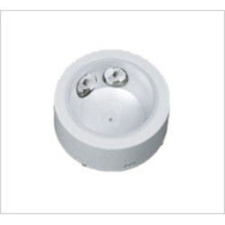 Mayfair Surface Mounting Downlight