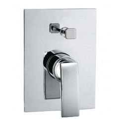 Artize Single Lever Concealed Divertor