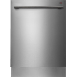 Asko Dishwasher - D5634XLHS/TH