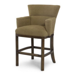 Century Furniture Wyatt Counter Stool 3187C