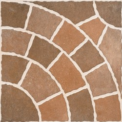 AGL Tiles World Swivel Tan Plus