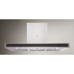 Elica Wall Mounted Kitchen Hood