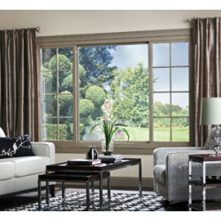 Lingel Sliding Windows IMAGE