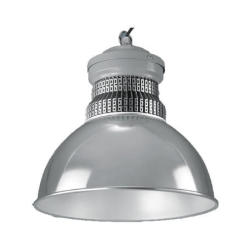 Suspend Bay Light - 50W