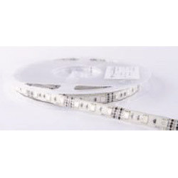Jainsons Emporio LED Strip Light F2165