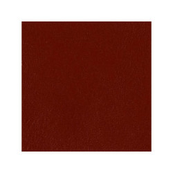 Donghia Ascot-L0010 Red
