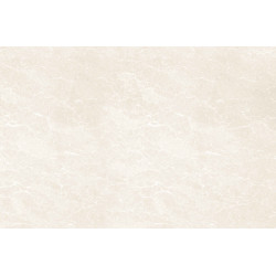 AGL Tiles World Vistra Beige