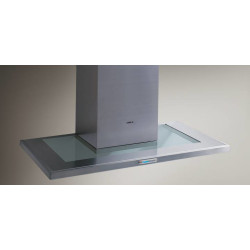 Elica Atlantis Kitchen Hood