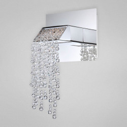 Canaroma Eurofase Wall Sconce Fonte