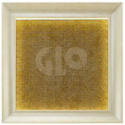 Glo Panels Pvt Ltd 9804 with LED