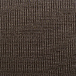 Carpet Maker R-1007 Dark Brown