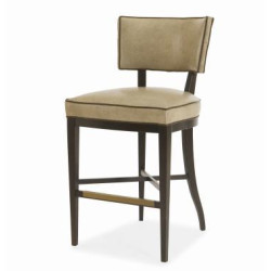 Century Furniture Zoey Counter Stool 3195C
