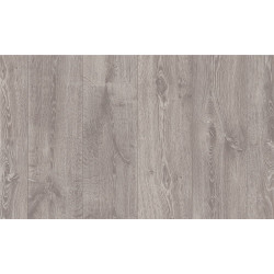 Pergo Autumn Oak, plank