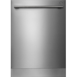Asko Dishwasher - D5656XXLHS/TH