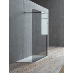 Relax Shower cabin BoBox C