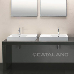 Catalano Zero Domino 75 dx