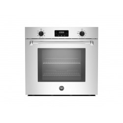 Bertazzoni 30 Single Convection Self-Clean Oven