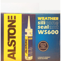 Alstone Weather Proof Image