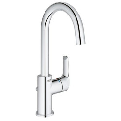 Grohe Single Hole Installation