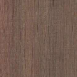Associate Decor Limited Sleeper Wood (Suede ST01)