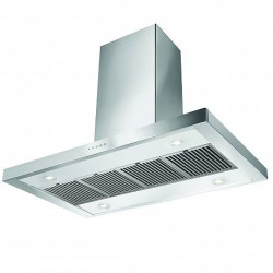 Faber Stilo Isola LTW 120 - Kitchen Chimney Stilo Isola LTW 120 - Kitchen Chimneys and Hoods