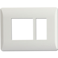 Havells 3M Cover Frame IMAGE