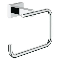 Grohe Toilet Paper Holder 40507000
