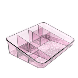 Better Living FLORA Medium OCTO Organizer