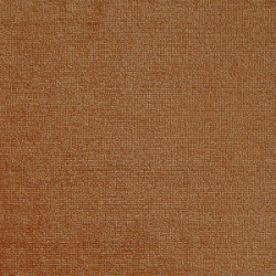 Carpet Maker R-5002 Apricot