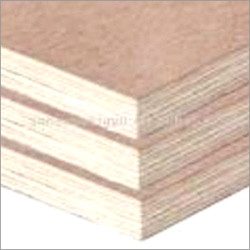 Micro Plywood Industries Commercial Plywood