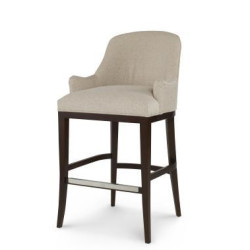 Century Furniture Joseph Bar Stool 3801B-3