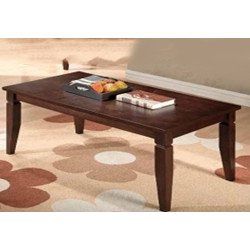 Nilkamal Verena Coffee Table