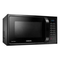 Samsung Convection MWO with Tandoor Technology, 28 L