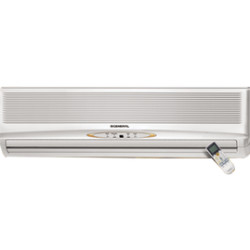 Hyper Tropical Wall Mounted Split Air Conditioners  ASGA24ACT - 2.0 Ton