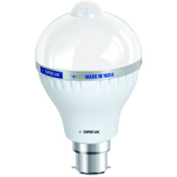 Oreva Group 6W-SENSOR LAMP