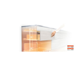Blum Servo-Drive For Tandembox, Legrabox And Movento